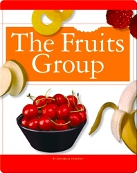 The Fruits Group