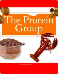 The Protein Group