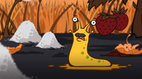 I'm a Slug