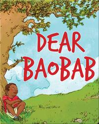Dear Baobob