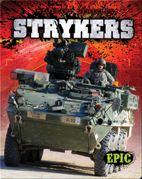 Strykers