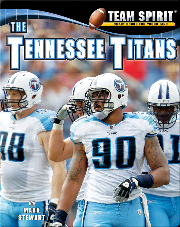 The Tennessee Titans