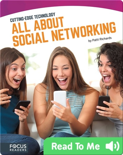 All About Social Networking