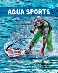 Aqua Sports