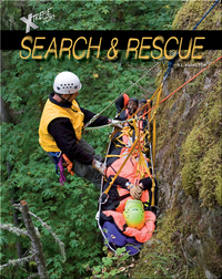 Search & Rescue