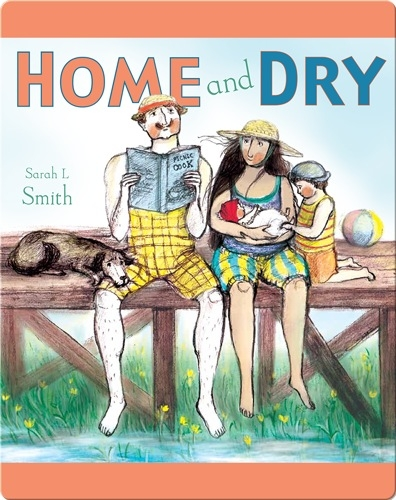 Home and Dry