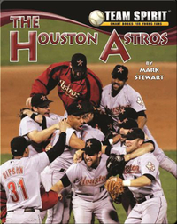 The Houston Astros