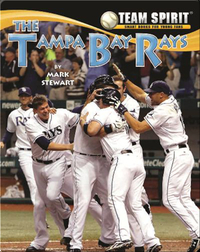 The Tampa Bay Rays