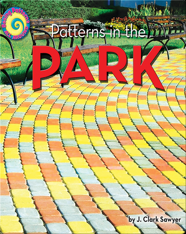 Patterns in the Park