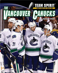 The Vancouver Canucks