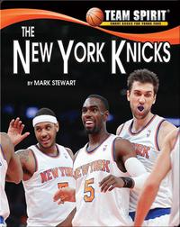 The New York Knicks