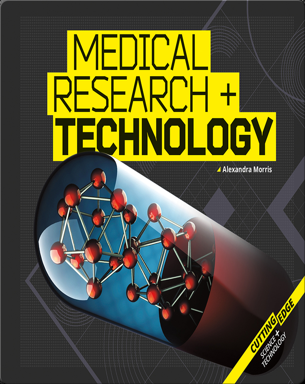 Medical Research and Technology