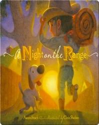 A Night on the Range