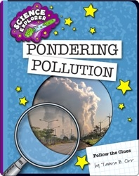 Pondering Pollution