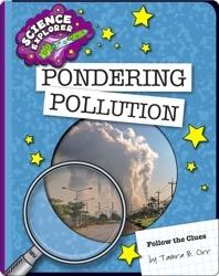 Pondering Pollution
