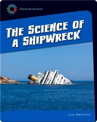 The Science of a Shipwreck