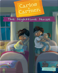 The Nighttime Noise