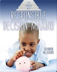 Responsible Decision-Making