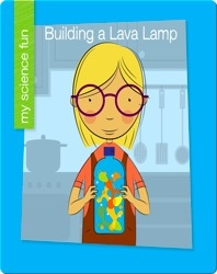 Building a Lava Lamp