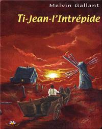 Ti-Jean-l'Intrépide