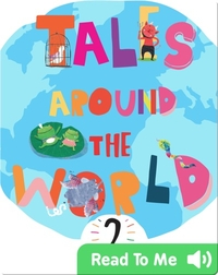Tales Around the World 2
