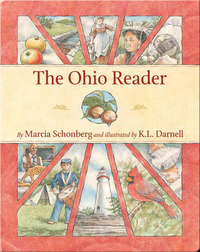 The Ohio Reader