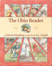 The Ohio Reader