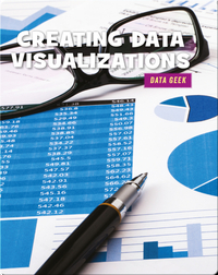 Creating Data Visualizations