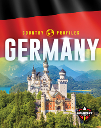 Country Profiles: Germany