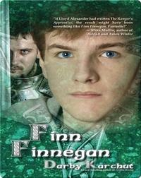 Finn Finnegan