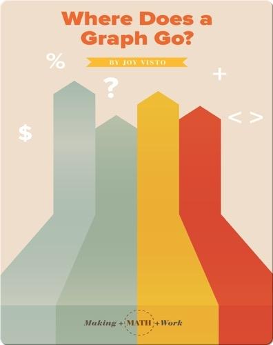 Where Does a Graph Go?