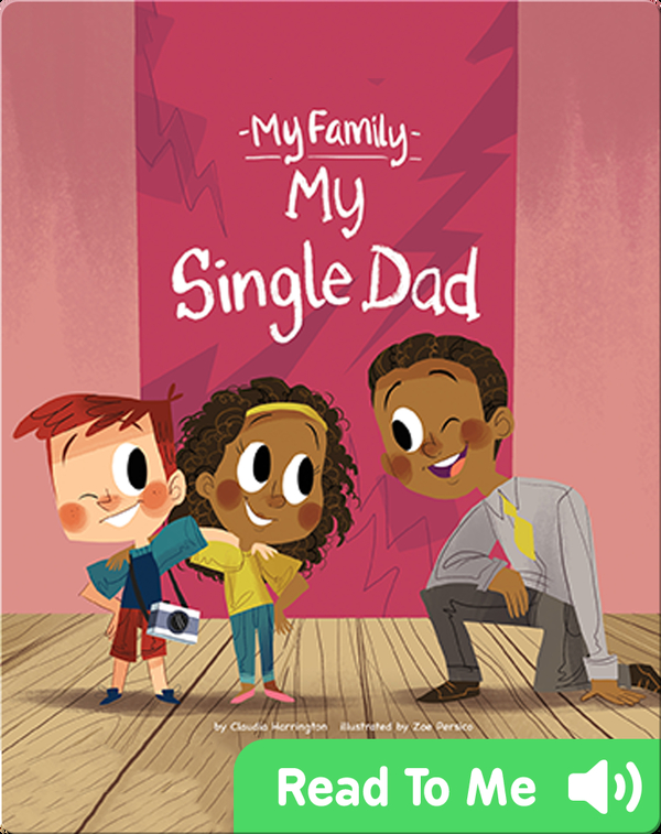 My Single Dad