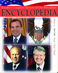 President Encyclopedia 1969-1981