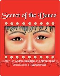 Secret of the Dance