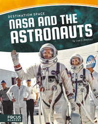 NASA and the Astronauts
