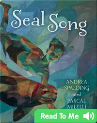 Seal Song