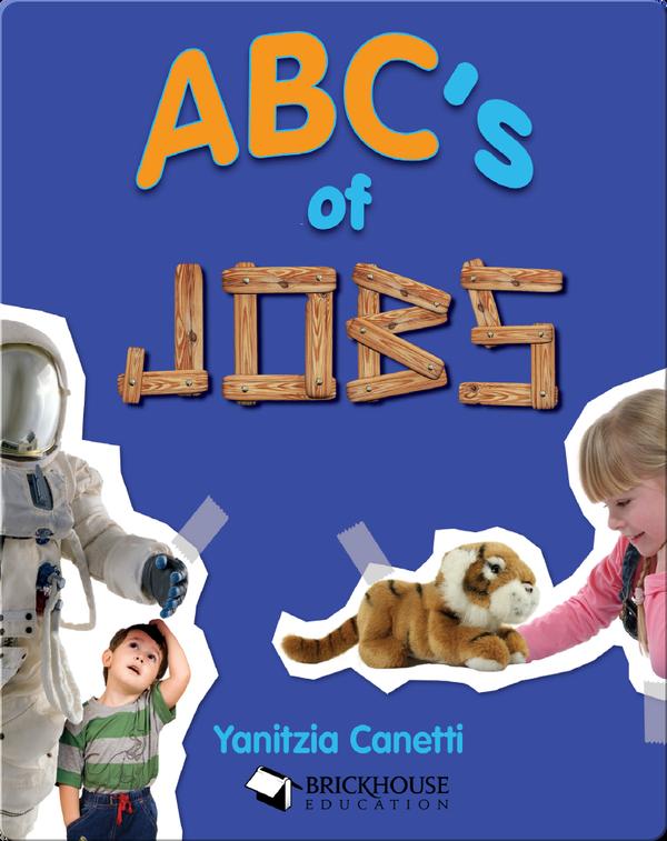 ABC's of Jobs