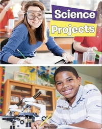 Science Projects