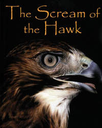 The Scream of the Hawk