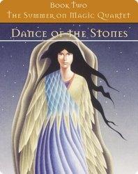 Dance of the Stones