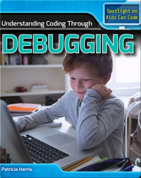 Understanding Coding Through Debugging