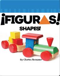 ¡Figuras! (Shapes!)