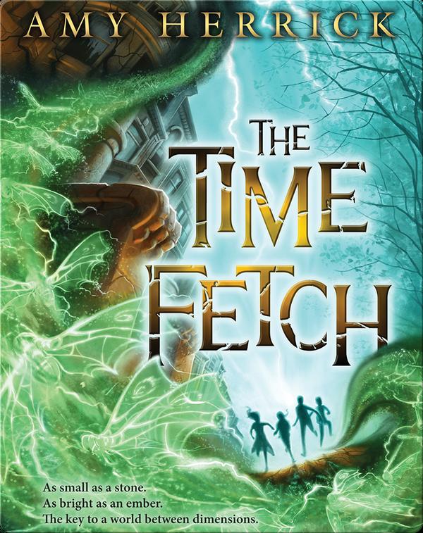 Time Fetch