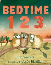 Bedtime 123