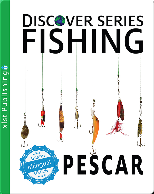Fishing / Pescar