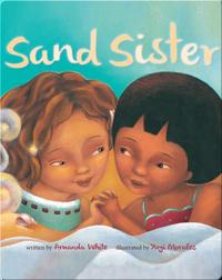 Sand Sister