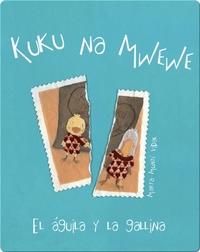 Kuku na Mwewe