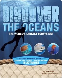 Discover The Ocean