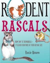 Rodent Rascals