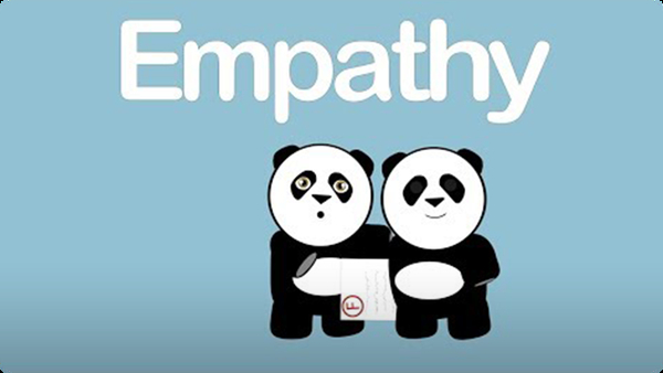 Empathy for Kids